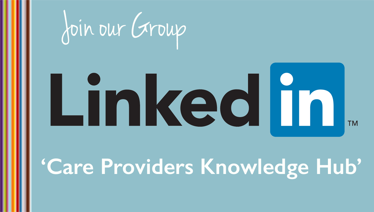 turro Linkedin Group